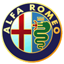Replacement Car Parts UK for ALFA ROMEO