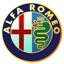 Replacement Auto Parts for Alfa romeo Gulieta