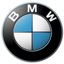 Replacement Auto Parts for Bmw 3 series
