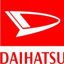 Replacement Car Parts UK for DAIHATSU