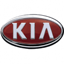 Replacement Car Parts UK for KIA