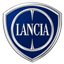 Replacement Car Parts UK for LANCIA