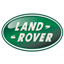 Replacement Car Parts UK for LAND ROVER