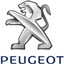 Replacement Car Parts UK for PEUGEOT