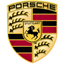 Replacement Car Parts UK for PORSCHE
