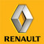 Replacement Auto Parts for Renault Clio