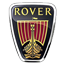 Replacement Car Parts UK for ROVER