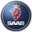 Replacement Car Parts UK for SAAB