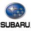 Replacement Car Parts UK for SUBARU