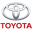 Replacement Car Parts UK for TOYOTA