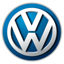 Replacement Auto Parts for Volkswagen Phaeton
