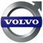 Replacement Car Parts UK for VOLVO